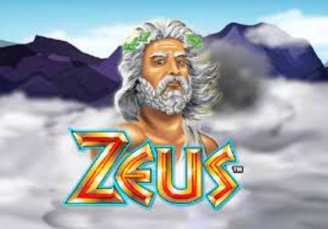 Zeus gratis